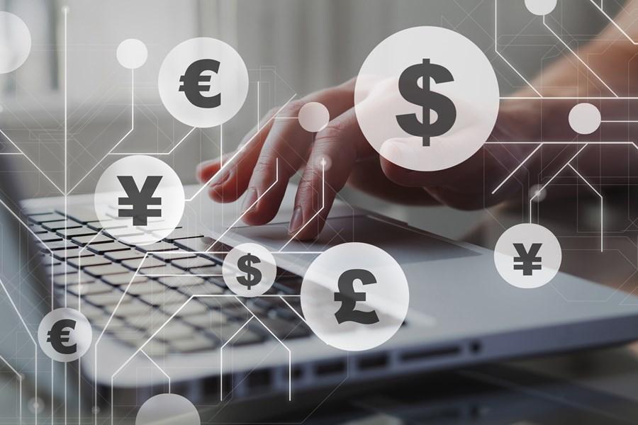Principais cursos online de Forex