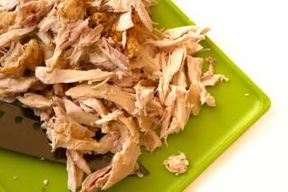 Arábia Saudita suspende redução do prazo de validade de cortes de frango, informa BRF; analistas veem notícia como positiva