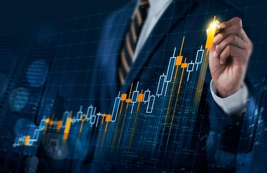 investir fundo ações
