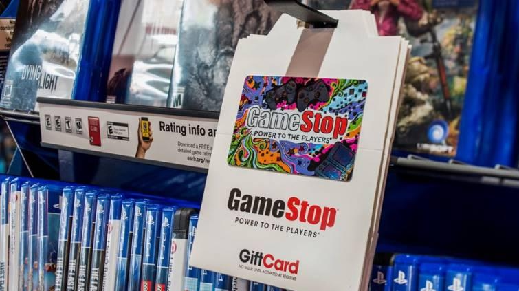 gamestop-bloomberg