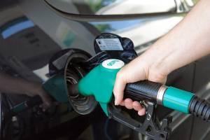Silva e Luna: nem toda mudança de preço de combustível tem relação com Petrobras