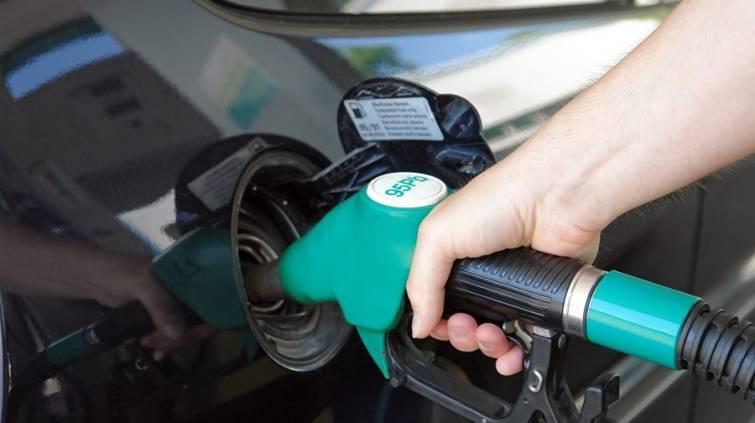 gasolina-carros-combustivel