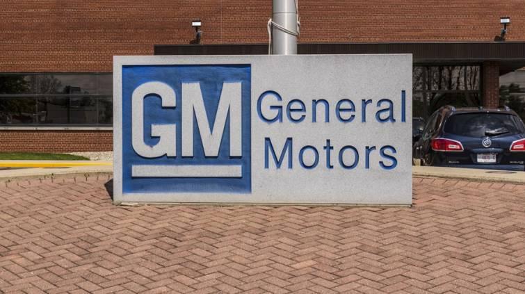 general-motors-