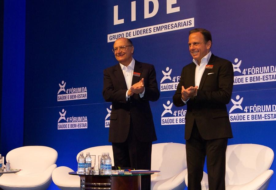 """Eleições foram uma """"virada de jogo"""" para o Brasil, diz Santander – mas otimismo tem um porém"""