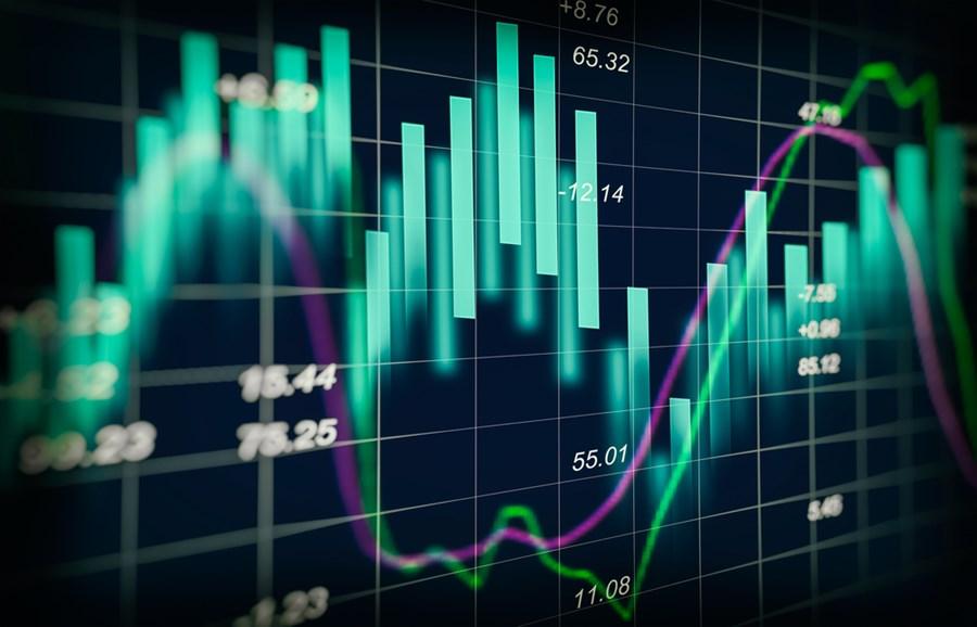 Os 3 fatores que levaram o Ibovespa à máxima histórica e o dólar à mínima em mais de um mês