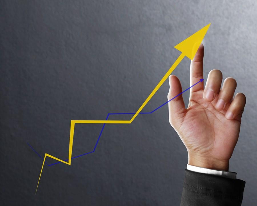 Como o fundo de ações que mais ganhou cotistas no 1º semestre está investindo agora? thumbnail