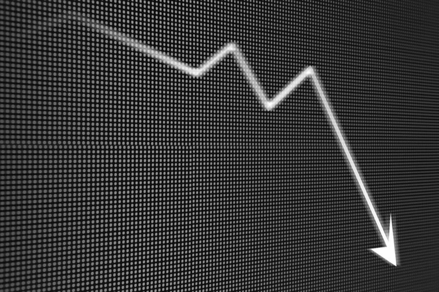 Prêmios de títulos do Tesouro Direto têm queda nesta sexta-feira