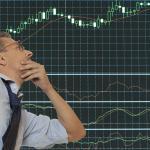 grafico-trader-investidor