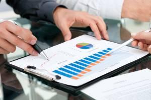 Primeiro trimestre tem maior número de fusões e aquisições em 20 anos, diz KPMG