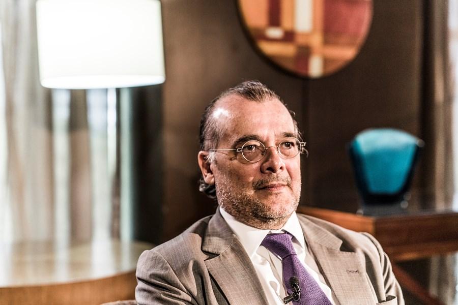 Gustavo Franco: Solução heterodoxa para crise fiscal é fraude thumbnail