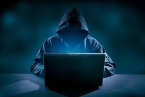 Fleury é o mais recente episódio de ransomware; veja como os ataques cibernéticos têm afetado os mercados