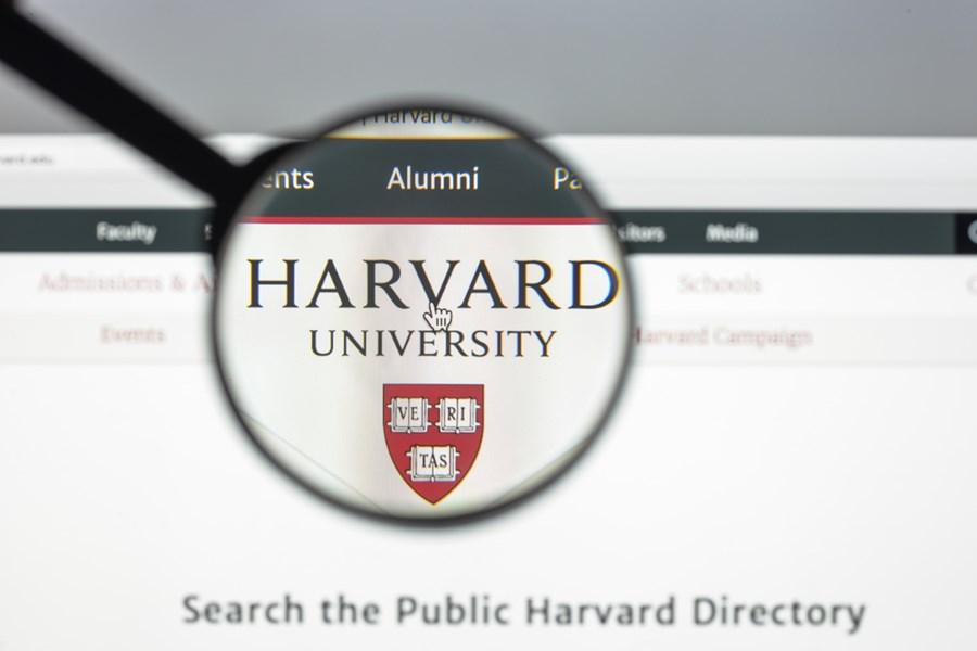 Universidade de Harvard oferece cursos online gratuitos em 14 áreas