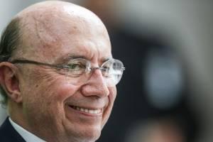 Sabesp: SP decide contratar consultoria do Banco Mundial para analisar privatização; ações sobem forte