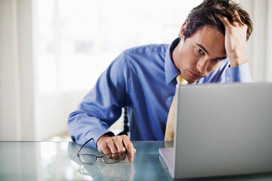 4 dicas para equilibrar vida e trabalho no home office