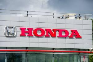 Após decidir unificar produção, Honda abre programa de demissões