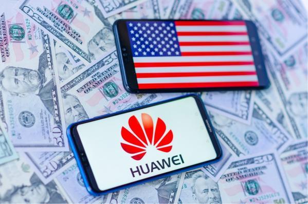Huawei vende smartphone sem aplicativos do Google, após restrição dos EUA