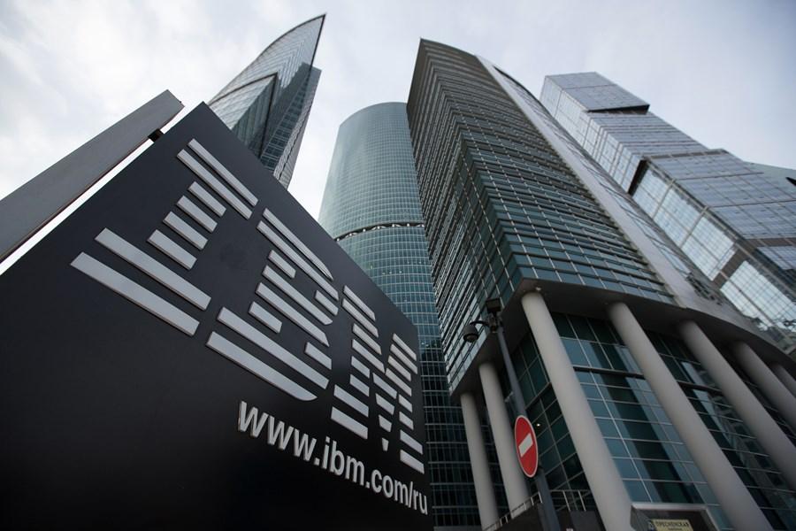 IBM propõe regras de inteligência artificial para reduzir discriminação e viés