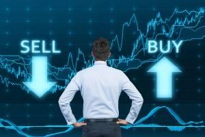 Os maiores especialistas do mercado oferecem o primeiro MBA em Ações e Stock Picking