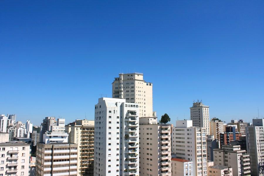Soluções imobiliárias, a nova aposta do mercado para retomar o crescimento