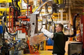 Sem peças importadas, indústria busca produção local, mas esbarra em custo