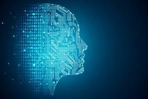 inteligência artificial - trader
