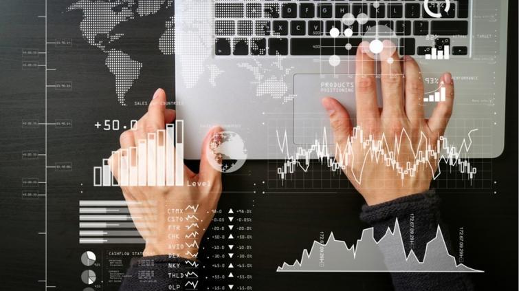 investidor-home-broker-acoes-mercado-bolsa