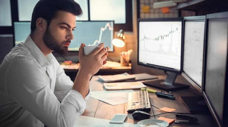 investidor-investimento-analise-grafico