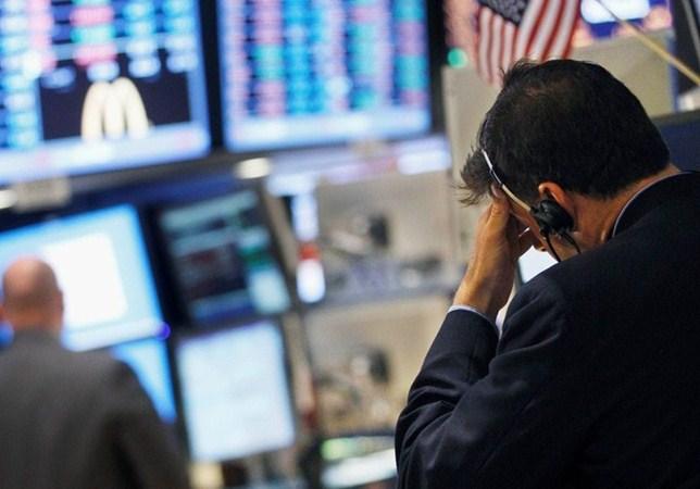 5 surpresas positivas e 5 negativas que podem atingir o mercado global em 2020, segundo o Credit Suisse