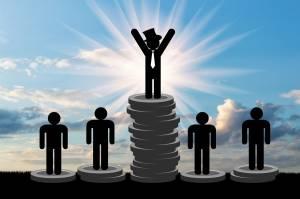 As 10 melhores corretoras para investir em ações, segundo a Proteste