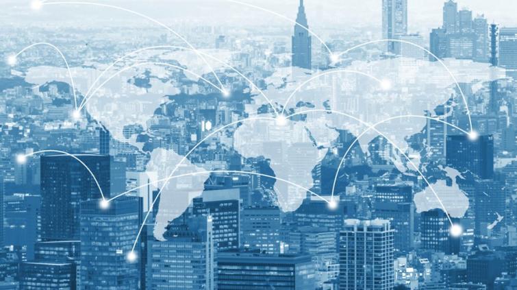 investimentos-globais
