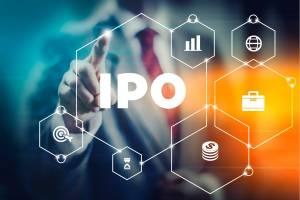 IPO - Oferta Pública de Ações em inglês (Shutterstock)