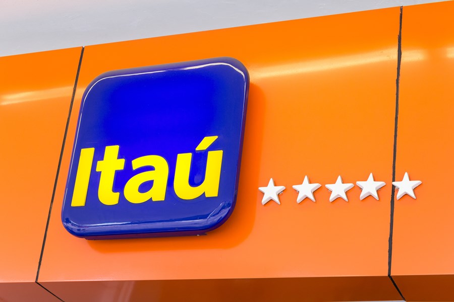 Itaú tem lucro de R$ 6,4 bilhões no 1º trimestre, alta de 64% em um ano thumbnail