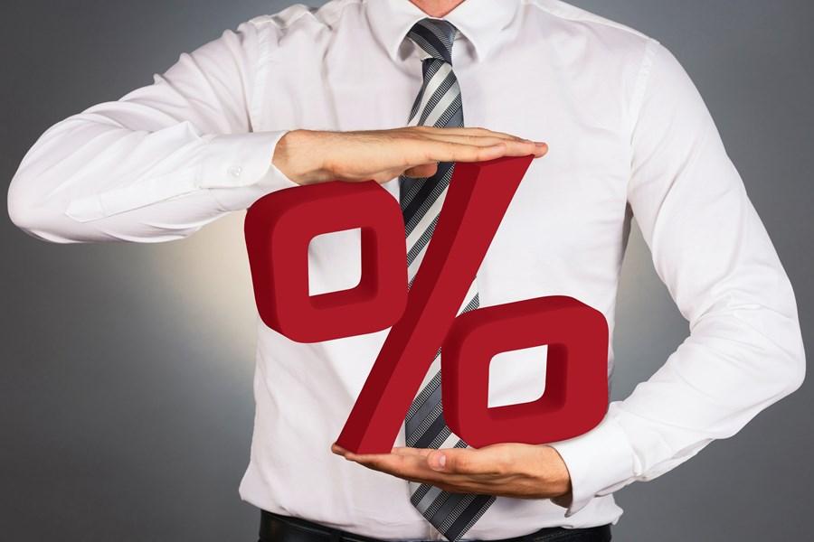 Fundo DI com taxa zero não vai deixá-lo rico   InfoMoney