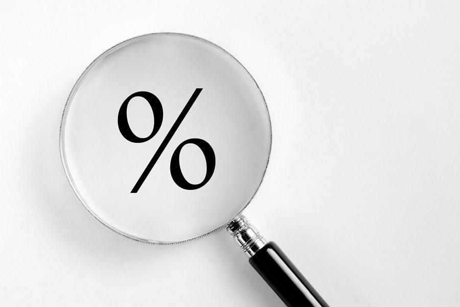 Com Selic mantida em 2% e pressão inflacionária, busca por maior risco deve continuar em 2021 thumbnail