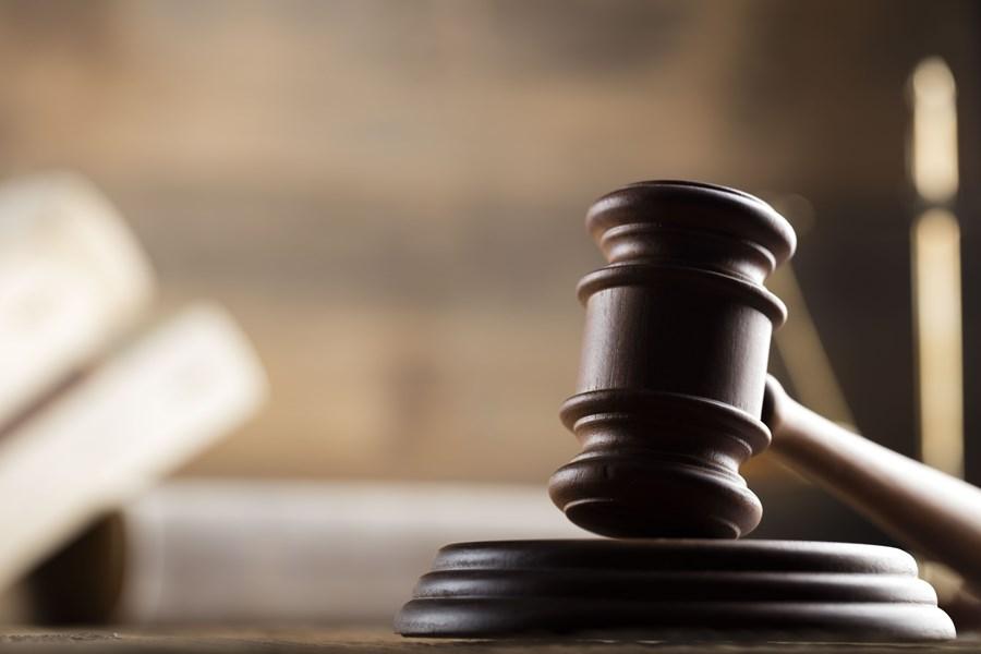 STF forma maioria para criminalizar não pagamento de ICMS declarado ao fisco