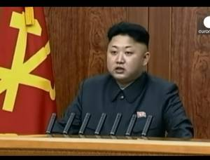 Coreias do Norte e do Sul testam mísseis e ampliam corrida armamentista