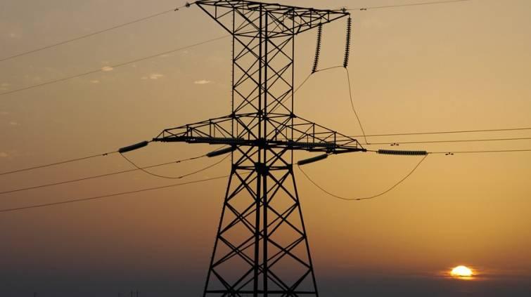 linhas-de-transmissao-de-energia-eletrica-2