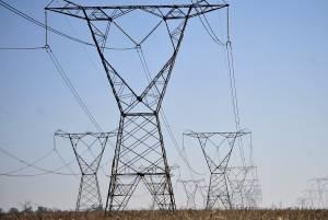 Energias do Brasil (ENBR3) pagou caro por Celg-T, mas analistas veem potencial de geração de valor