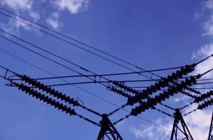 Aeel protocola denúncia no TCU contra venda da Eletrobras por ferir Constituição