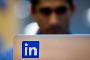 Microsoft anuncia fim das operações do LinkedIn na China