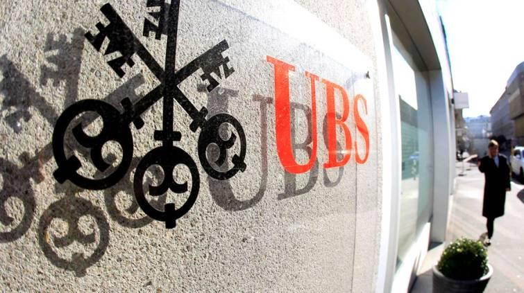 logo-banco-ubs-em-zurique-suica