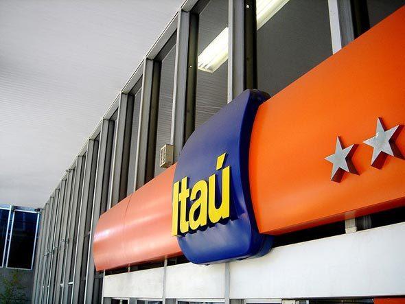 Itaú Unibanco e Bank of America fecham acordo com CVM para evitar processo