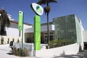 Grupo francês Casino começa a estruturar venda de participação no GPA, dono da marca Pão de Açúcar