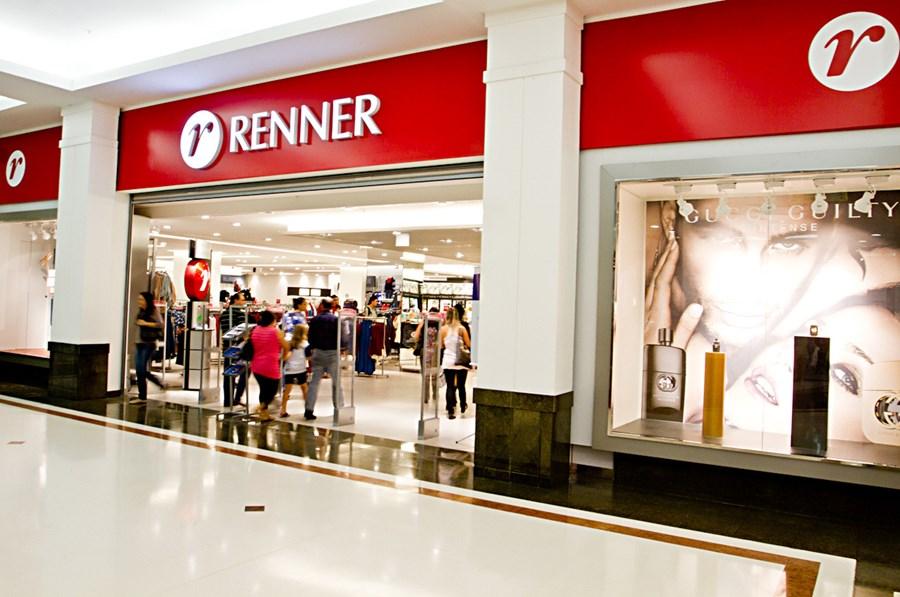 Com pandemia, Renner registra prejuízo de R$ 82,9 milhões no terceiro trimestre thumbnail