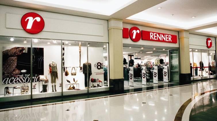 lojas-renner-varejo