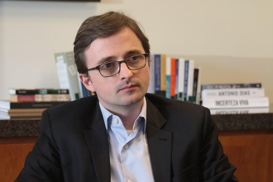 "Verde Asset: As convicções e as divergências de Luiz Parreiras e seu ""mentor"", Luis Stuhlberger thumbnail"