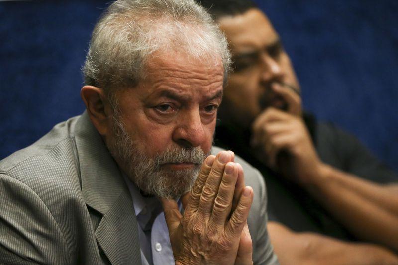 Às 18h30: edição extra do Radar InfoMoney discute efeitos da anulação das condenações de Lula na política e no mercado