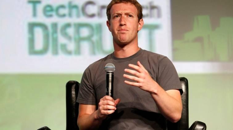 mark-zuckerberg-2-facebook