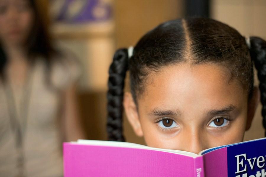 Sem Zoom e com aulas pela TV: como as escolas públicas lidam com o ensino à distância