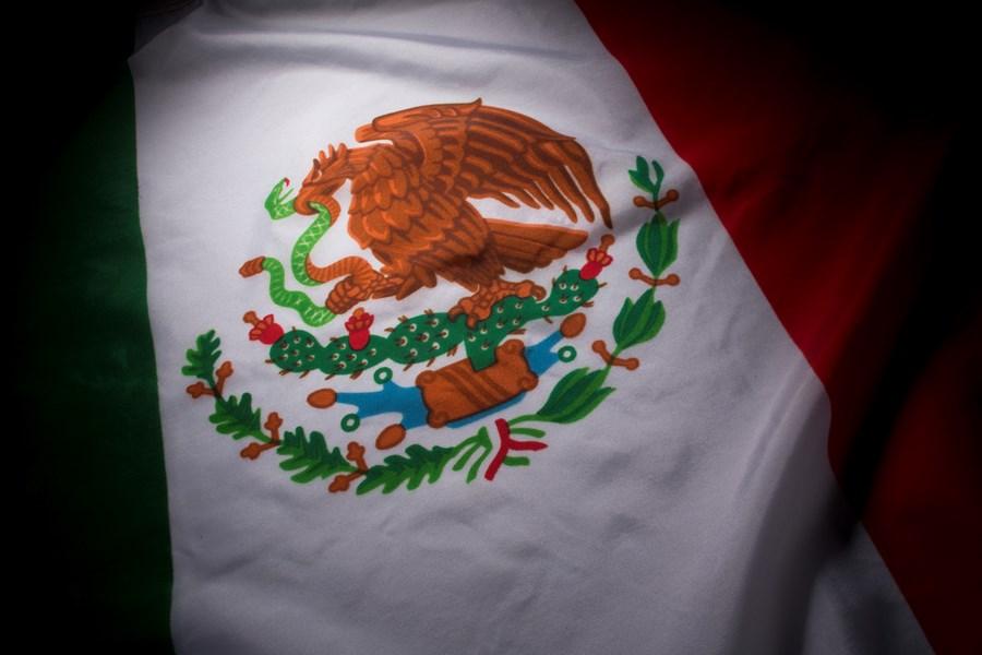 """Maior """"carry trade"""" global é alimentado por presidente mexicano"""
